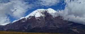 Όρος Τσιμποράσο