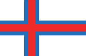Σημαία Φερόων Νήσων