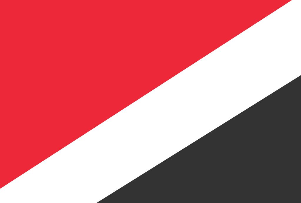 Η σημαία του Πριγκιπάτου του Σίλαντ