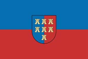 Σάξονες της Τρανσυλβανίας: οι «άγνωστοι» Γερμανοί της Ρουμανίας
