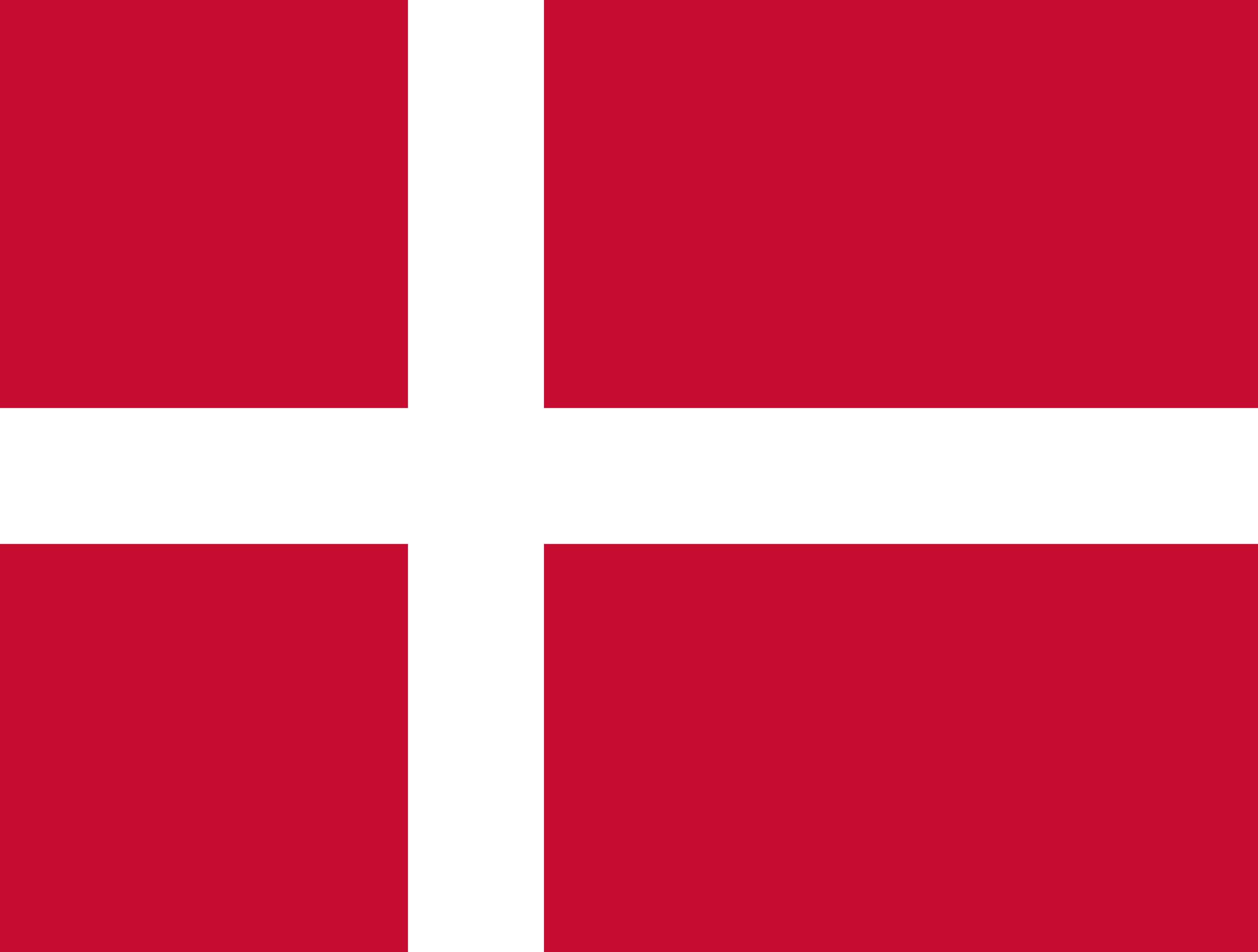 Σημαία Δανίας