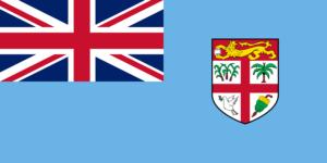 Σημαία Φίτζι