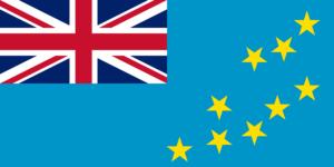 Σημαία Τουβαλού