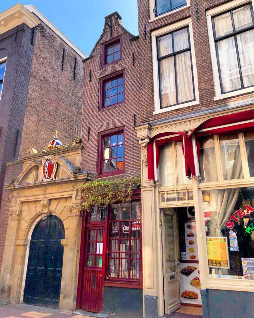 Oude-Hougestrat-22