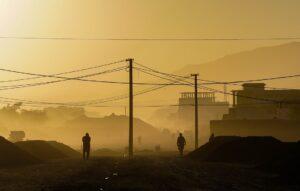 10 λόγοι γιατί αγαπώ το Αφγανιστάν